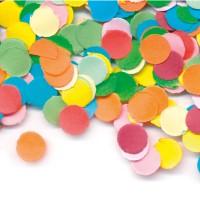 Confetti Luxe 1kg Mix Kleur