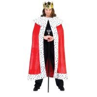 Koningsmantel / Koningscape Arthur