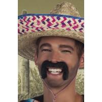Plaksnor Mexicaan