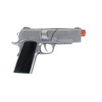 Politiegeweer 8-schots
