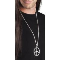 Peace Ketting Vredesteken