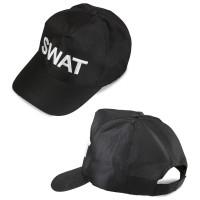 SWAT pet verstelbaar voor volwassenen