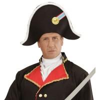 Napoleon hoed