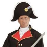 napoleon hoed carnaval