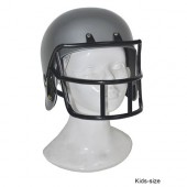 Helm American Football rugby helm kind