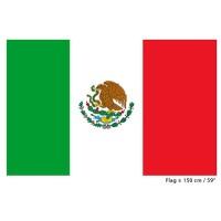 mexicaanse vlag kopen vlag mexico