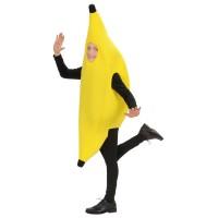 Bananenpak Kind