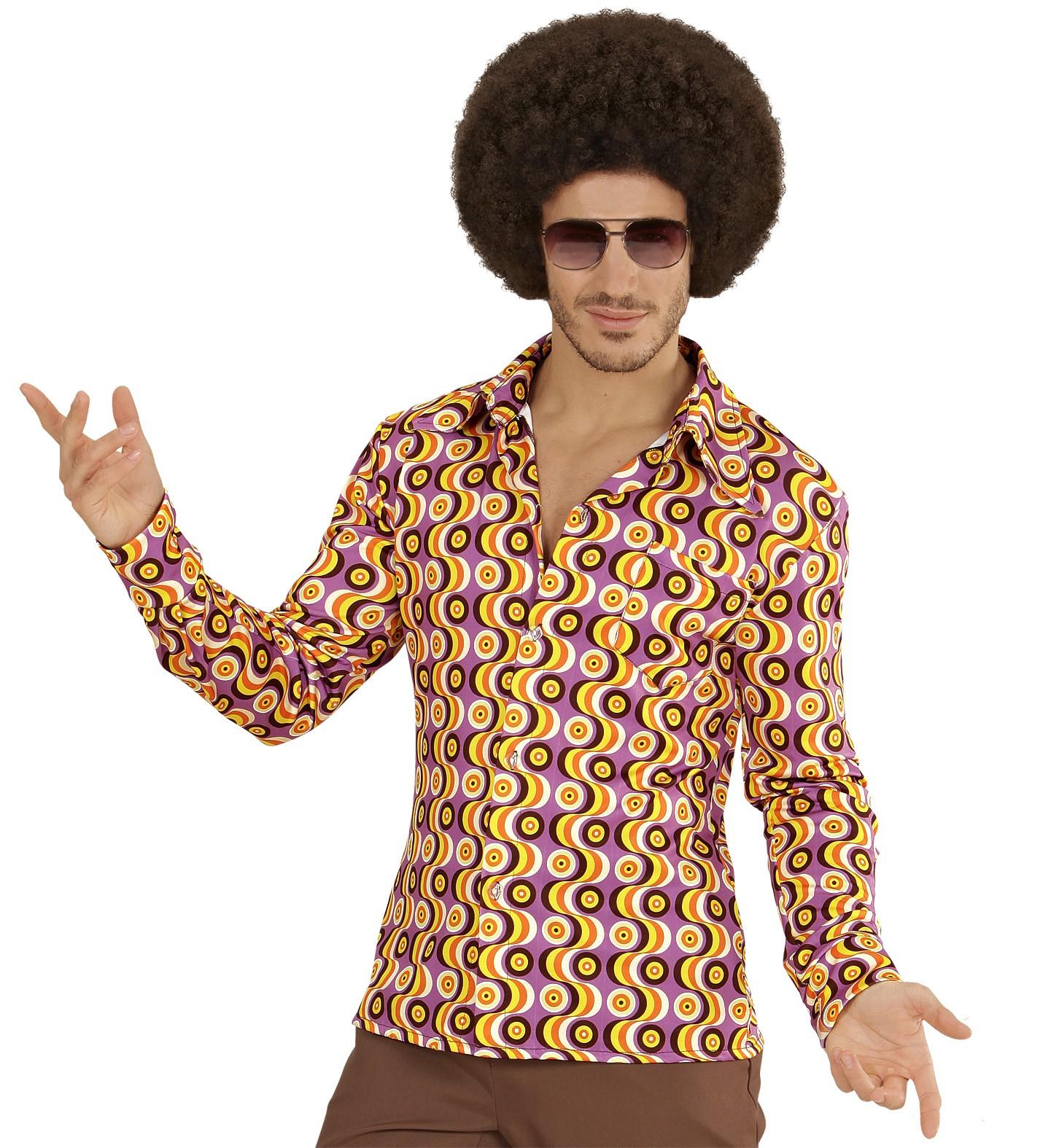 disco kleding accessoires