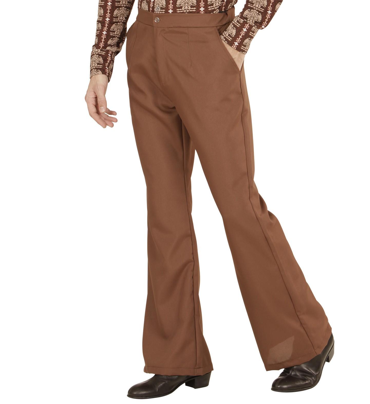 Geliefde Disco kleding bestellen ? De grootste collectie jaren 70 kleding &RA36
