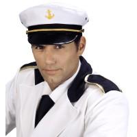 Kepie Kapitein