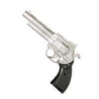 pistool politie swat western cowboy gangster