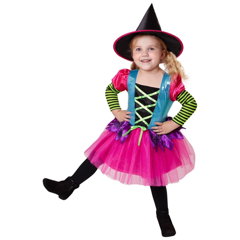 Halloween Kostuum.Heksenjurkje Kind Kopen Jokershop Be Halloween Kostuum