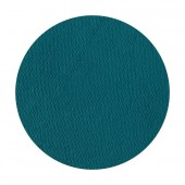 Superstar schmink 173 petrol blue mat