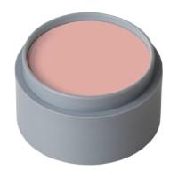 Grimas Water make-up pure 502 15ml rose