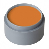 Water make-up pure 503 15ml oranje