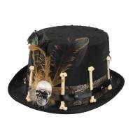 Voodoo hoed Nana