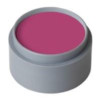Grimas Water make-up pure 508 15ml dieprose