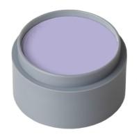 Grimas Water make-up pure 602 15ml lila