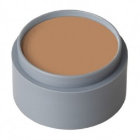 Grimas Water make-up pure 1027 15ml cowboy