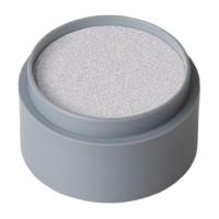 Grimas Water make-up pearl 15ml 701 zilver