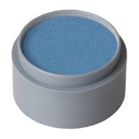 Grimas Water make-up pearl 731 15ml korenblauw