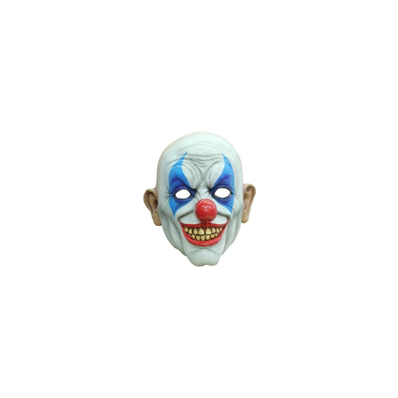 Halloween Masker.Halloween Masker Mummie Jokershop Be Enge Maskers
