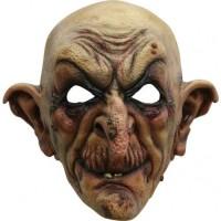 Trollen masker Halloween Ghoulish