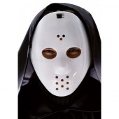 Jason hockey masker Halloween friday 13