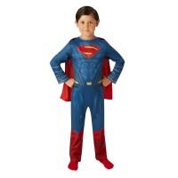 Superman kostuum kind Dawn of Justice pak