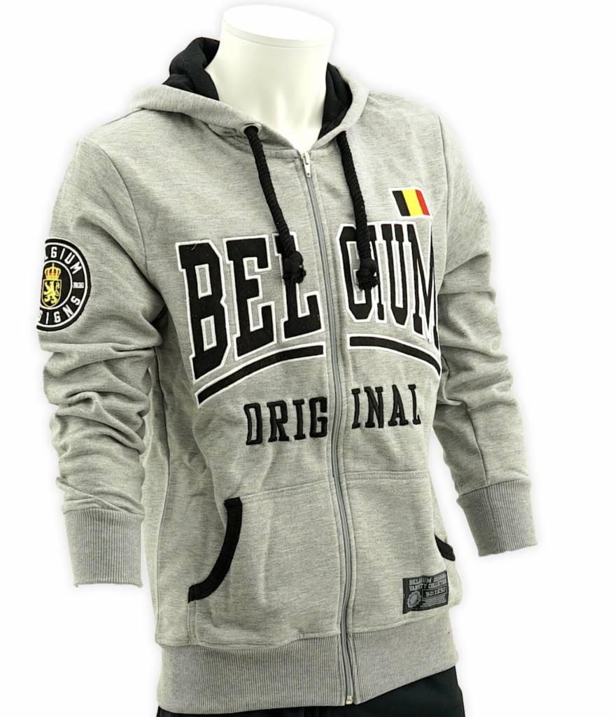 294b959ebcb Belgie fanshop voor Rode Duivels supporters | Jokershop.be - Jokershop