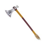 Indianen Tomahawk 47cm