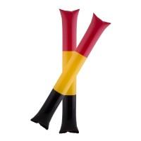Bang Bang sticks België 2stuks
