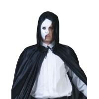 Phantom of the opera masker wit
