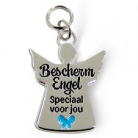 Beschermengel - Charms for you