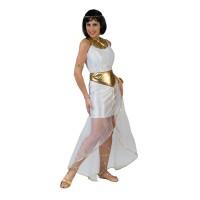 Griekse Godinnen kostuum Aresta dames