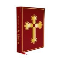 het grote boek van sinterklaas kopen