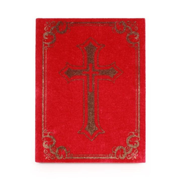Het grote boek van Sinterklaas klassiek