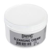 grimas cleansing cream skincare reinigingscreme