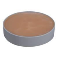 Grimas derma wax 25 ml