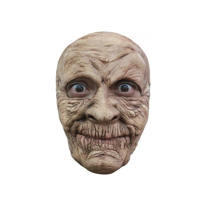 Opa masker Ghoulish