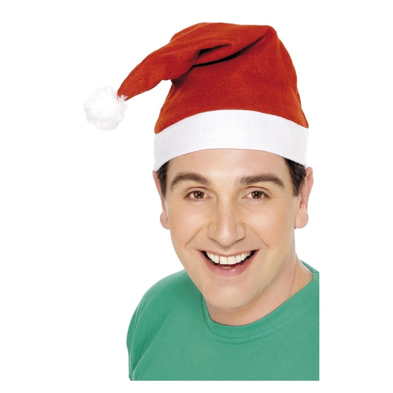 goedkope kerstmutsen kerstmuts budget