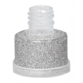 grimas poly glitter 071 zilver