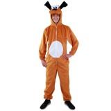 Pluto kostuum kopen volwassenen carnavalspak