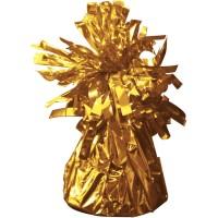 Ballongewicht goud 170 gram