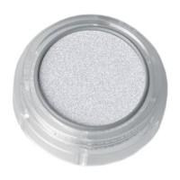 Grimas water make up metallic 701 zilver