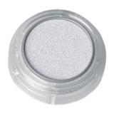 Grimas water makeup metallic 701 zilver
