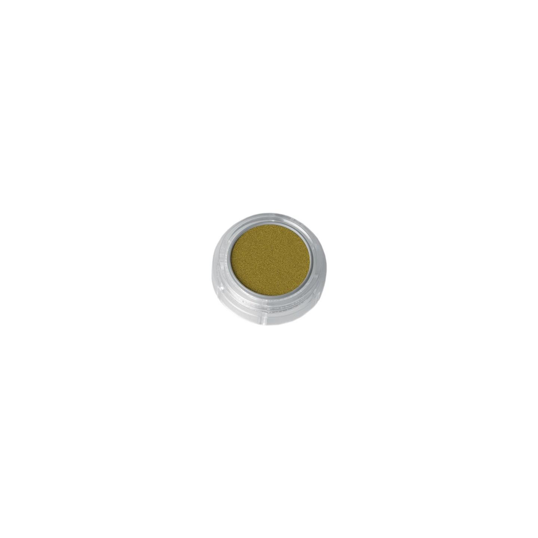 Grimas water makeup metallic 702 goud