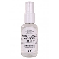 Eulenspiegel fixeer spray 50 ml