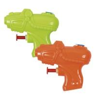 Pinata vulling speelgoed mini waterpistolen 2st