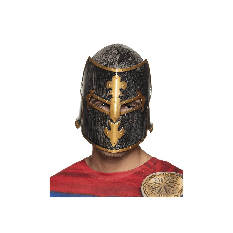 ridderhelm ridder helm carnaval